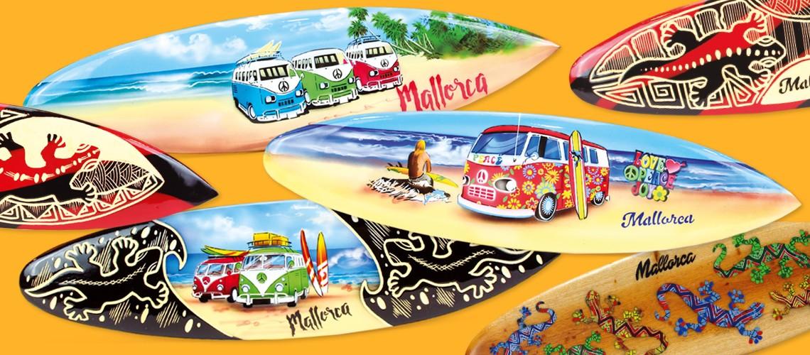 tablas surf.jpg